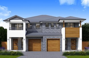 Picture of 448 Princes Highway, Gymea NSW 2227