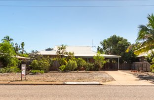 Picture of 20 Reid Road, Cable Beach WA 6726