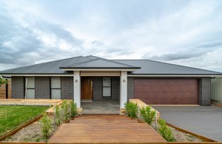 Picture of 2 NAGLE DRIVE, Dubbo NSW 2830