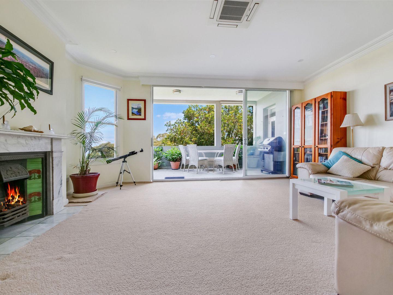 2/14A Bellevue Avenue, Greenwich NSW 2065, Image 0