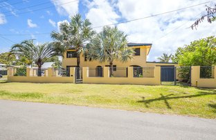 1 McDowall Street, Bongaree QLD 4507
