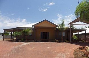 Picture of 19 Snapper Loop, Exmouth WA 6707