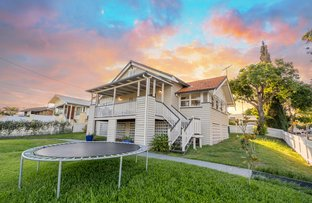 Picture of 1 Whitehill Road, Newtown QLD 4305