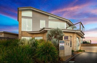 Picture of 55 Philip Street, Port Fairy VIC 3284