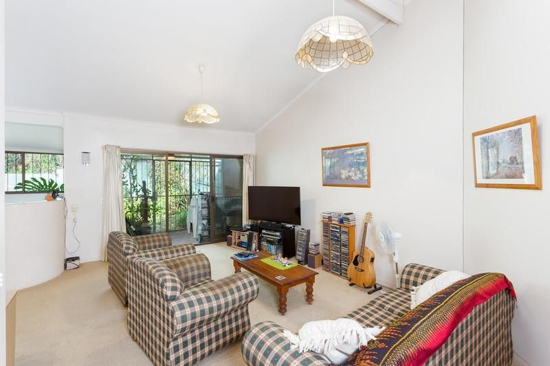 3/26 Glenrosa Road, Red Hill QLD 4059, Image 1