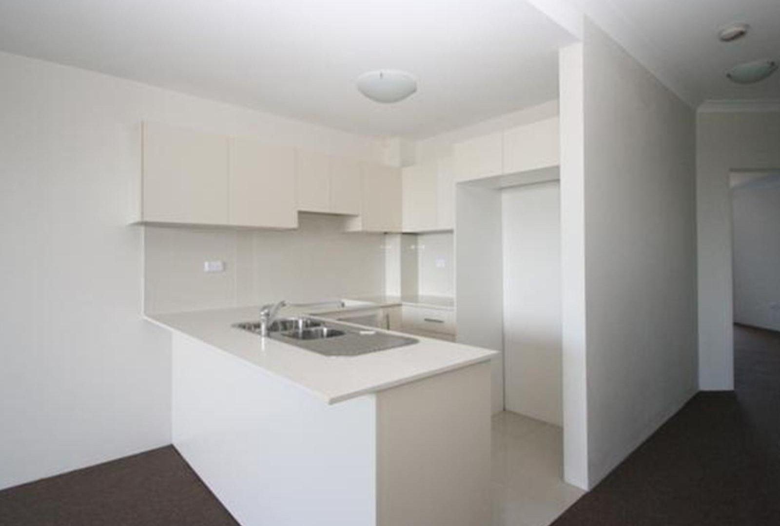 3/128 Woodville Road, Merrylands NSW 2160, Image 1