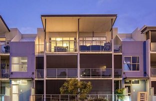 Picture of 24/105 Wentworth Parade, Success WA 6164
