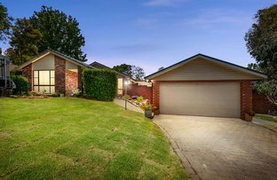 Picture of 57 Keda Circuit, North Richmond NSW 2754