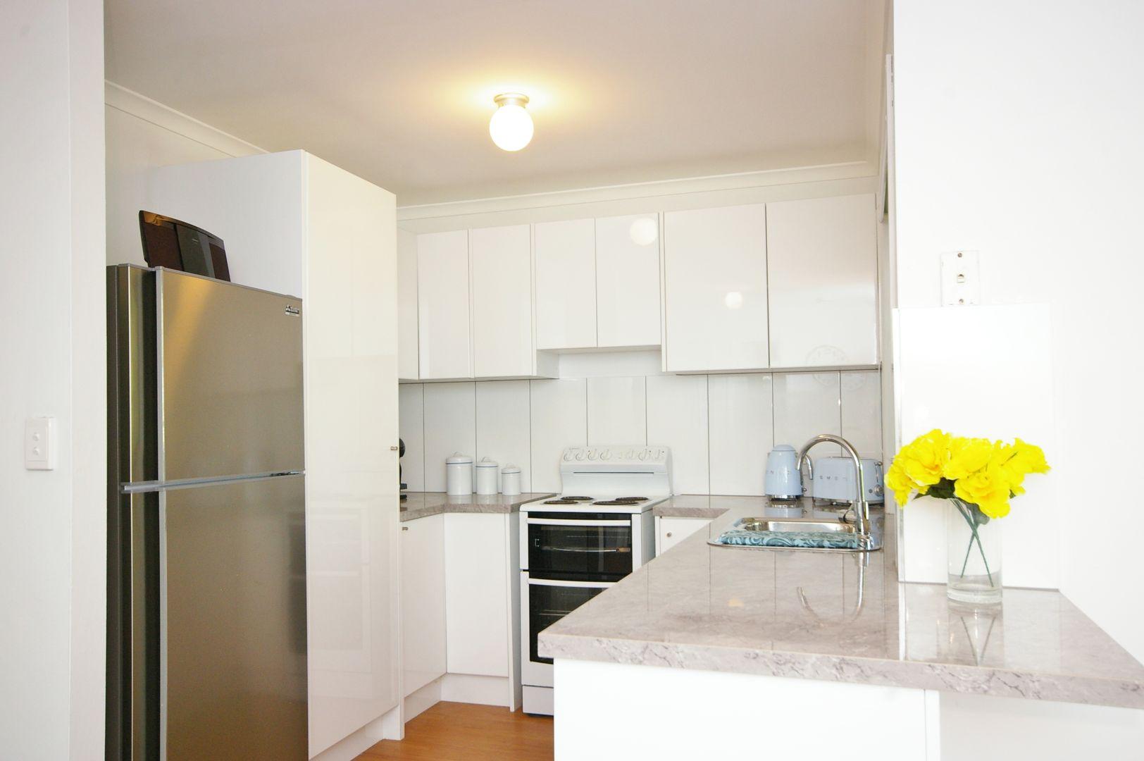 70 Caddy Avenue, Urraween QLD 4655, Image 0