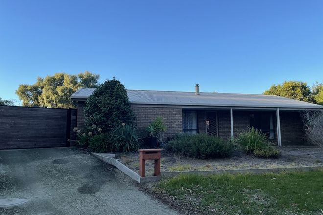 Picture of 27 Fishermans Drive, BLIND BIGHT VIC 3980