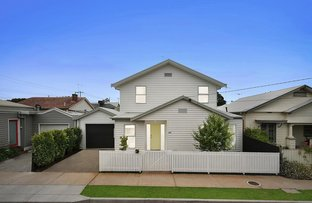 60 Crofton Street, Geelong West VIC 3218