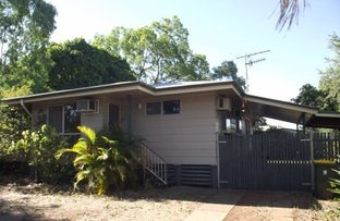 Picture of 161 Mills Avenue, Moranbah QLD 4744