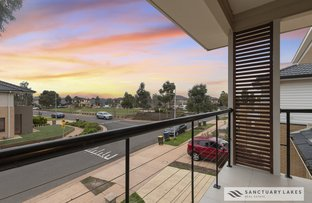 Picture of 119 Beachview Parade, Sanctuary Lakes VIC 3030
