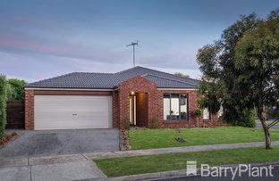 Picture of 29 Pollard Drive, Leopold VIC 3224