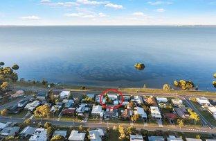 Picture of 75 Esplanade, Godwin Beach QLD 4511