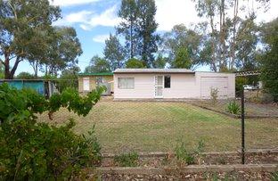 Picture of 30 Boorowa Street, Koorawatha NSW 2807