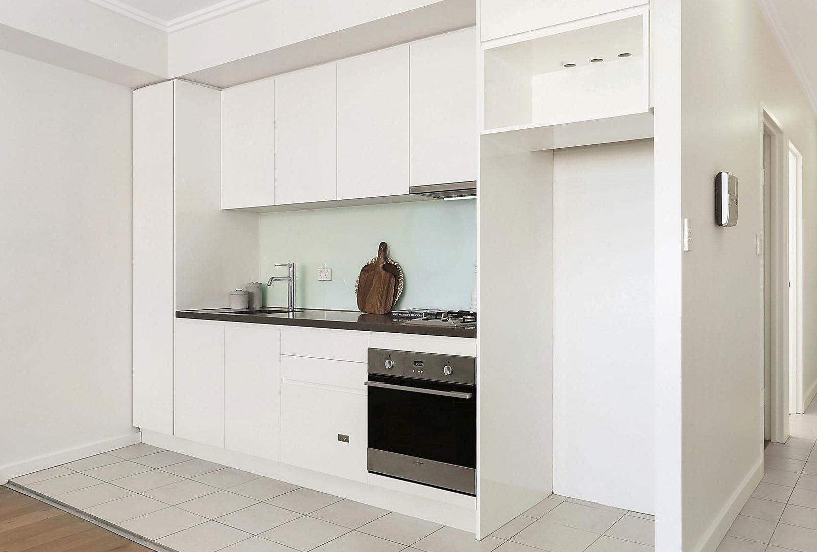 307/359 King Street, Newtown NSW 2042, Image 2