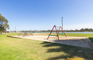 Picture of 111 Stirling Street, East Bunbury WA 6230