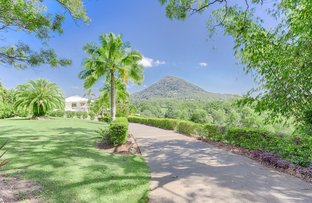 Picture of 176 Dath Henderson Road, Tinbeerwah QLD 4563