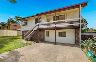 Picture of 64 Sallows Street, Alexandra Hills QLD 4161