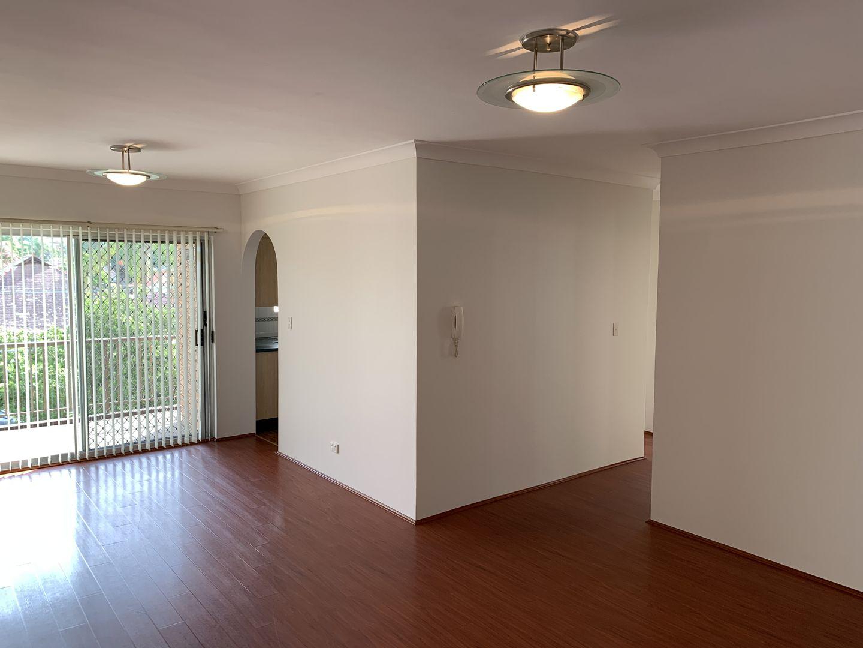 8/12-14 High Street, Carlton NSW 2218, Image 0