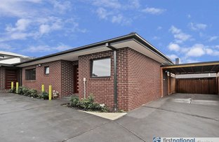 Picture of 2/1 Arnold  Street, Cranbourne VIC 3977