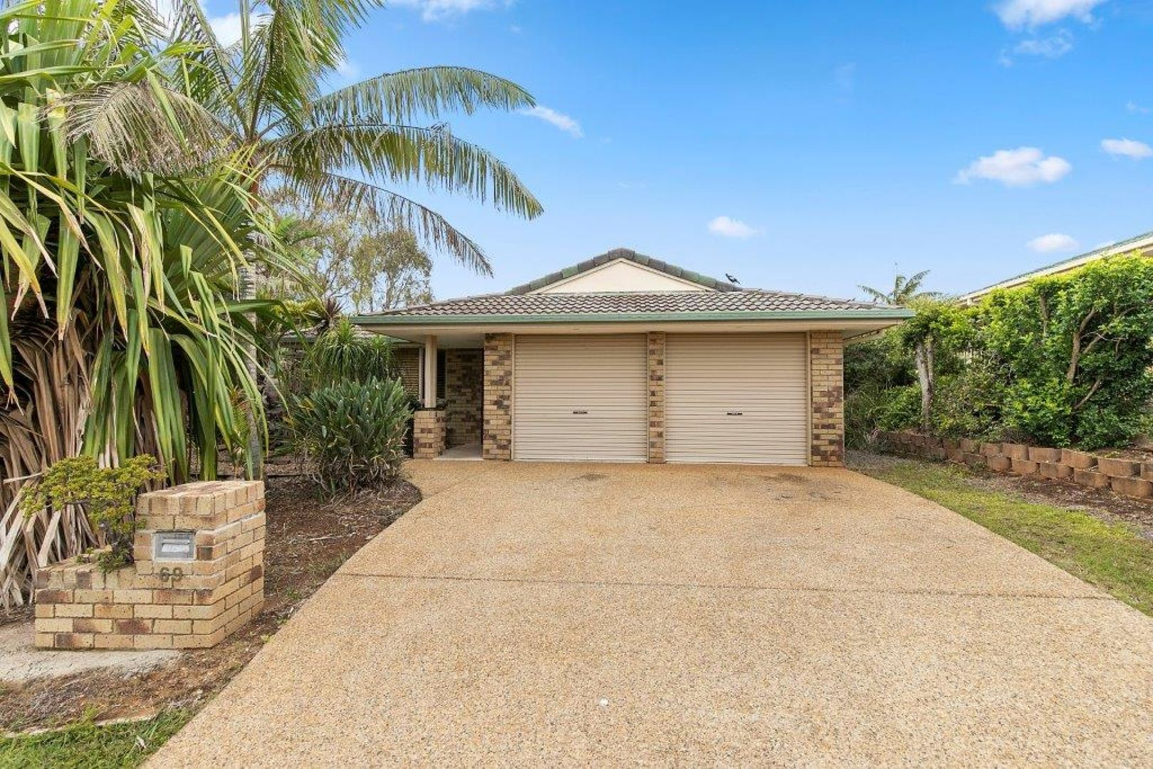 69 Clive Road, Birkdale QLD 4159, Image 0