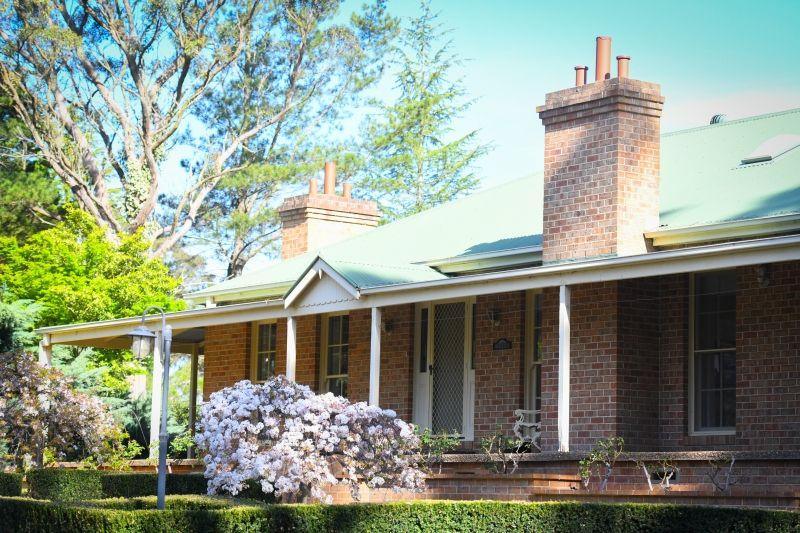 17 Church  Avenue, Colo Vale NSW 2575, Image 0
