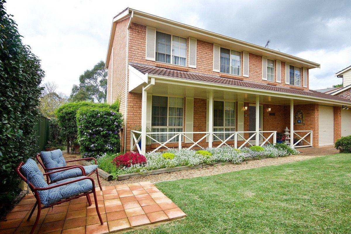 15 Flinders Place, North Richmond NSW 2754, Image 0