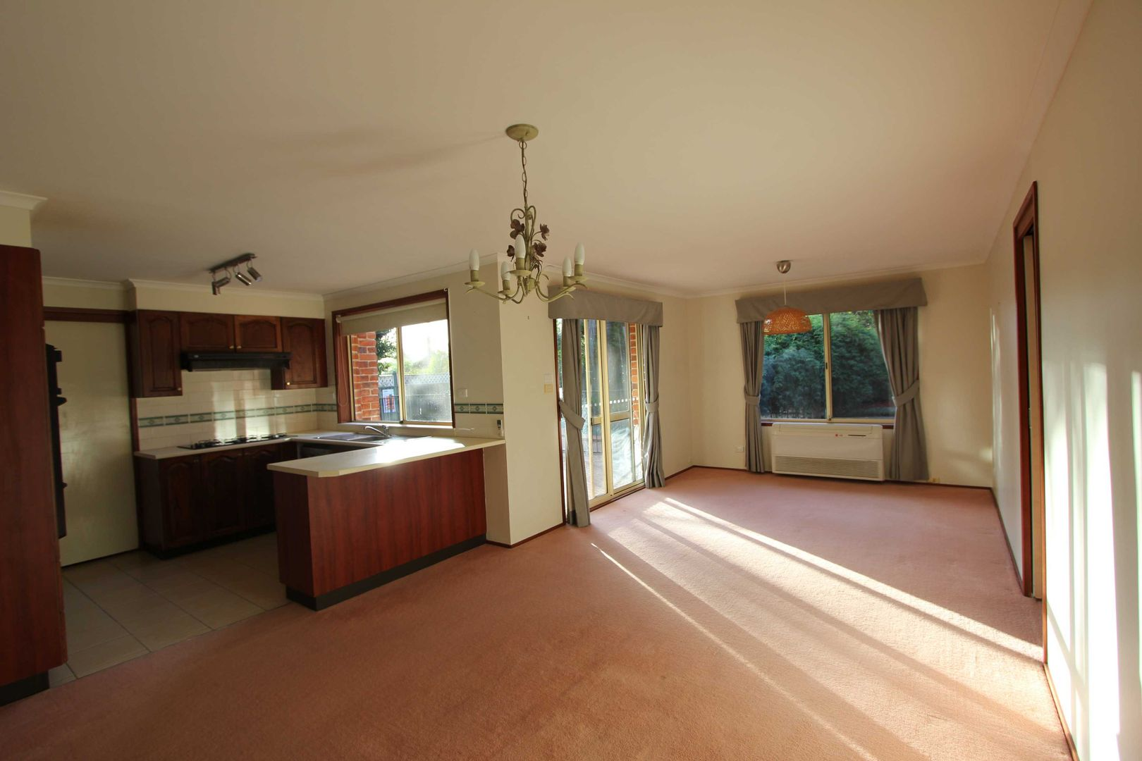 9 Clinton Street, Quakers Hill NSW 2763, Image 1