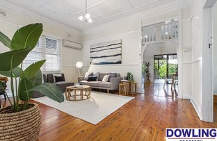Picture of 16 Metcalfe Street, Wallsend NSW 2287