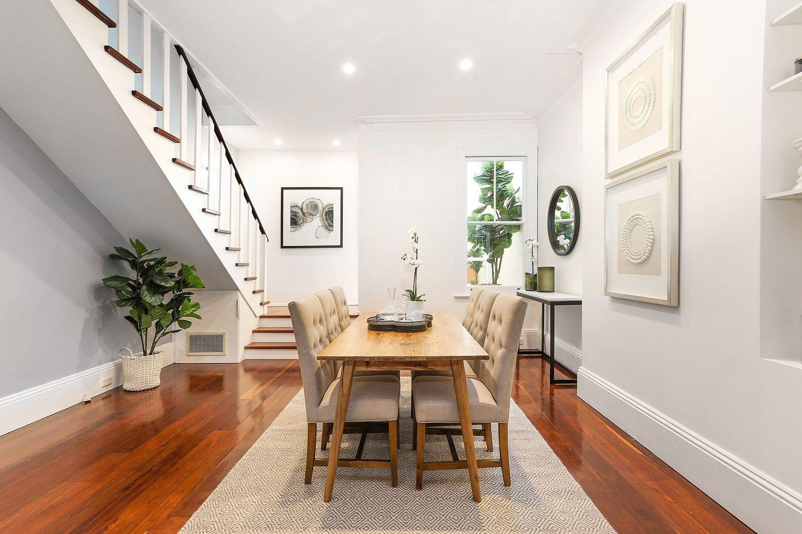 38 Renny Street, Paddington NSW 2021, Image 1