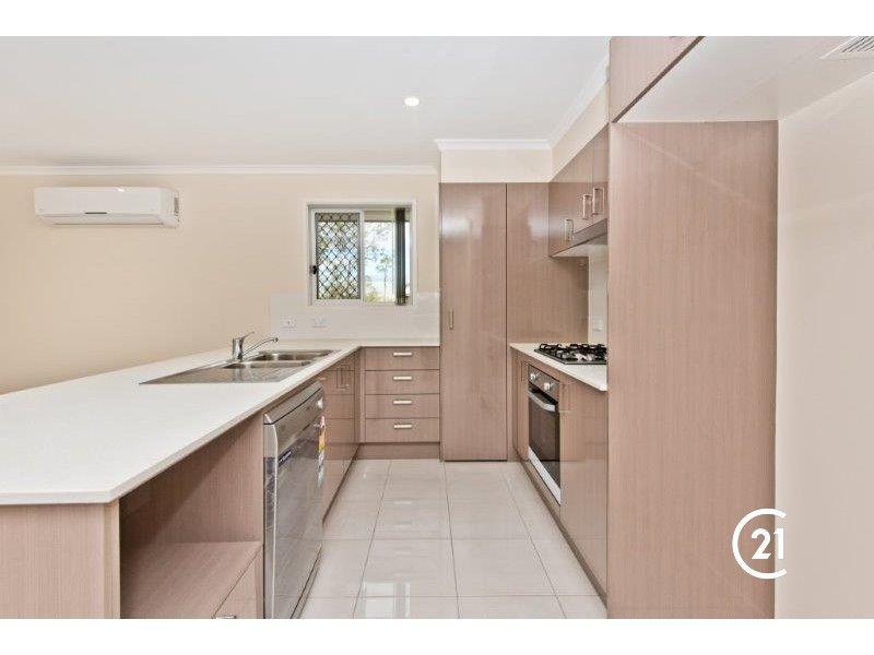 9 Bramble Street, Griffin QLD 4503, Image 1