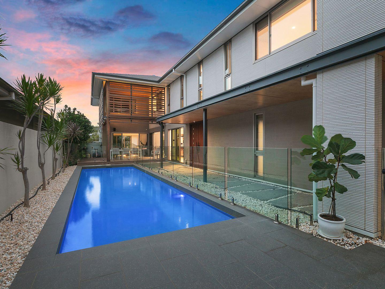 5 Paradis Road, Yaroomba QLD 4573, Image 0