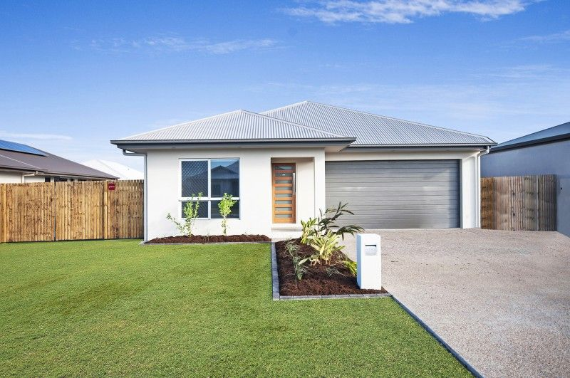7 Brook Crescent, Burpengary QLD 4505, Image 0