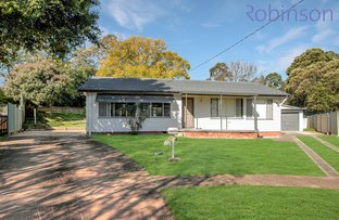 Picture of 19 Philp Street, Wallsend NSW 2287