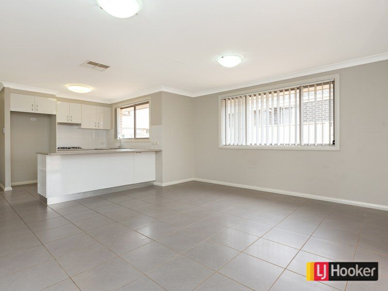 6A Brushbox Grove, Oxley Vale NSW 2340, Image 1