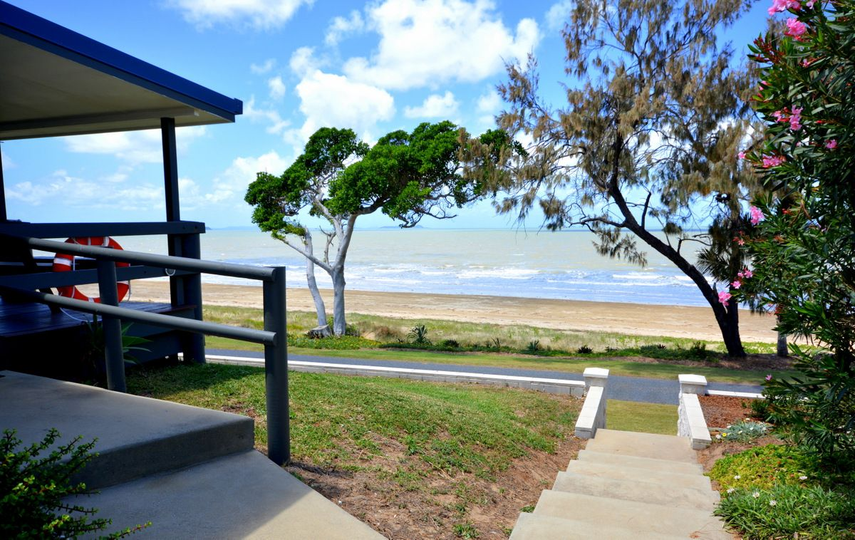 60 Schofield Parade, Keppel Sands QLD 4702, Image 1