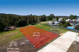 Picture of Lot 16/2B William Street, Teralba NSW 2284