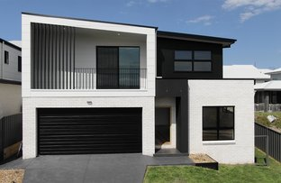 Picture of 25a Andromeda Road, Dunmore NSW 2529