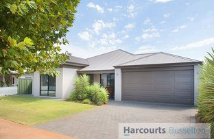 Picture of 12 Campbell Boulevard, Vasse WA 6280