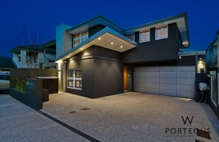 Picture of 23 Ingles Place, Bayswater WA 6053