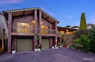 Picture of 13 Adnamira Avenue, Rostrevor SA 5073