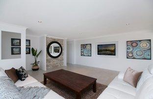 Picture of 2 Jumbuck Crescent, Terranora NSW 2486