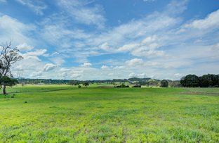 Picture of Sheepwash Rd, Avoca NSW 2577