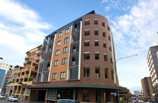 Picture of 2/39 Cowper Street, Parramatta NSW 2150