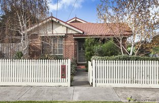 Picture of 22 Elstone Avenue, Airport West VIC 3042