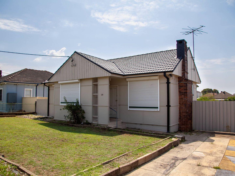 19 Gregory Street, Yagoona NSW 2199, Image 0