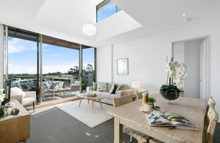 Picture of 401/29 Seven Street, Epping NSW 2121