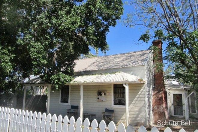 Picture of 92 Hope St, BOURKE NSW 2840